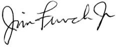 jims-signature-e1333116586453